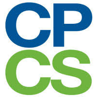 TCL CPCS